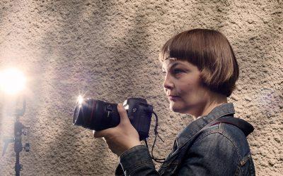 Vårstipendier för pressfotografer