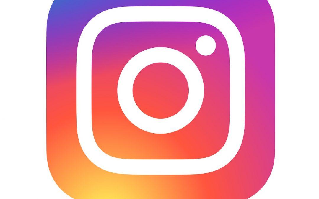 Miten käytät Instagramia työkaluna?